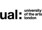 University of The Arts – London